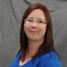 Katrina Huckabay