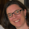 Jane K. Dickinson