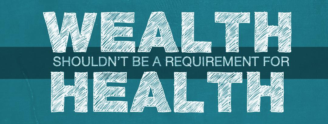 healthwealthbig